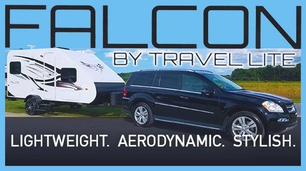 Travel-Lite-trailer-Falcon