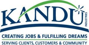 Kandu-logo-small