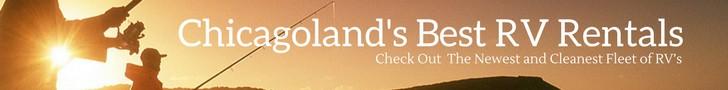 Chicagoland's Best RV Rentals